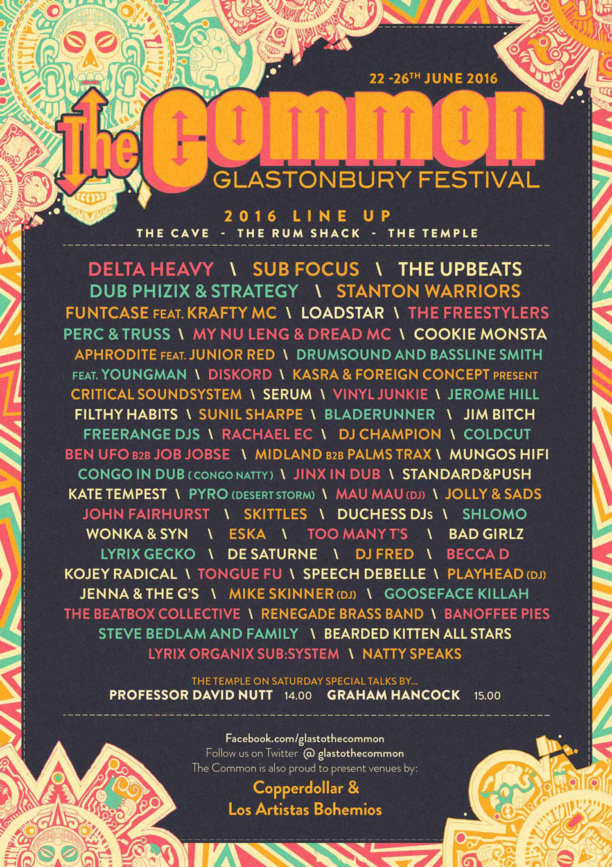 Common-953