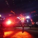 Arcadia - Metomorphosis - Insanely Fantastical!!!!
