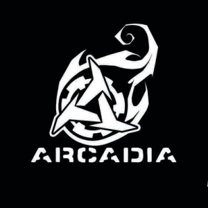 We have ignition – Arcadia unveils its 2016 line-up!