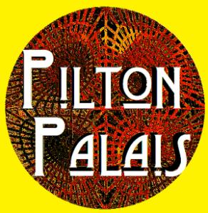 Pilton Palais brings three UK film premieres to Glastonbury 2016