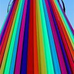 Ribbon Tower