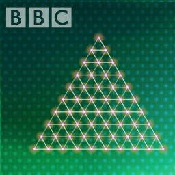 Not here? Experience Glastonbury 2016 on the BBC