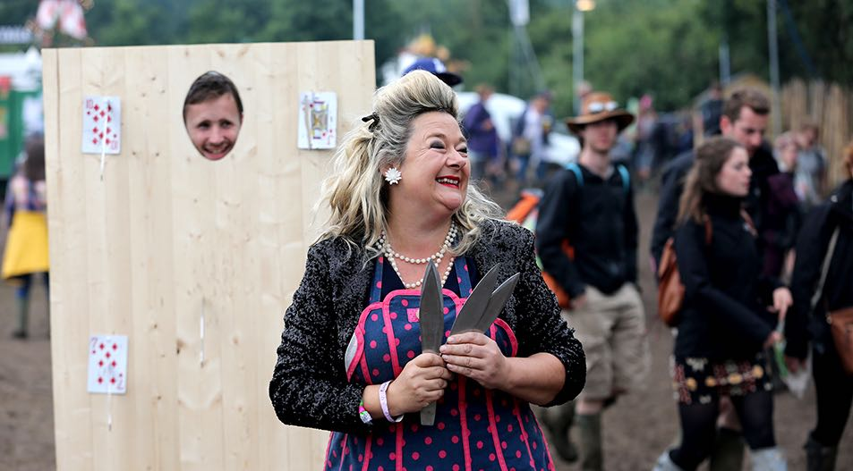 Sunday_Glastonbury2016_005