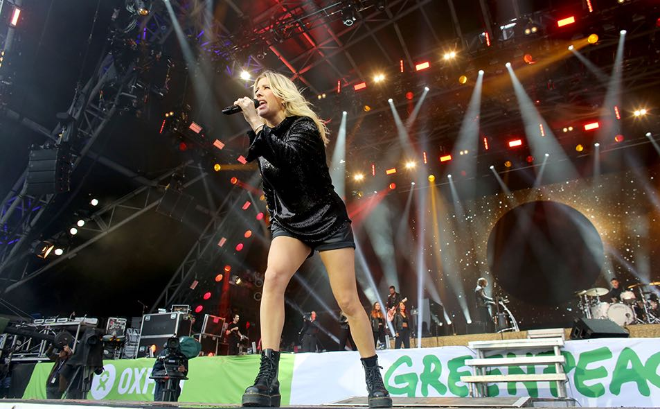 Sunday_Glastonbury2016_010