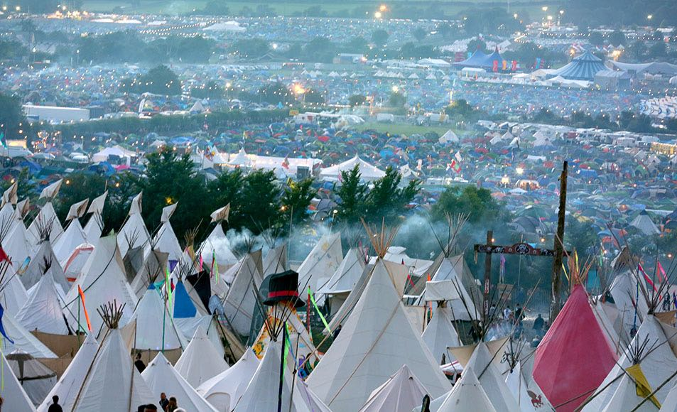 Wednesday_Glastonbury_015