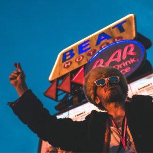 The Beat Hotel announces its 2016 plans