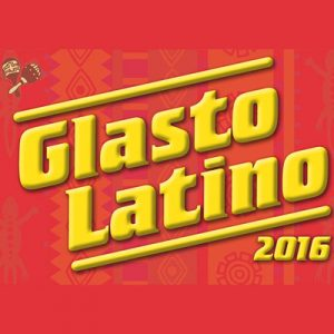 Glasto Latino returns with its salsa parties and dance classes