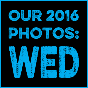 Wednesday in pictures