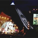 Adele - Pyramid Stage