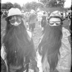 Young ZZ Top!