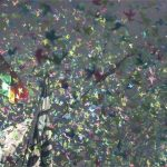 Coldplay  confetti