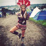 Muddy Apache