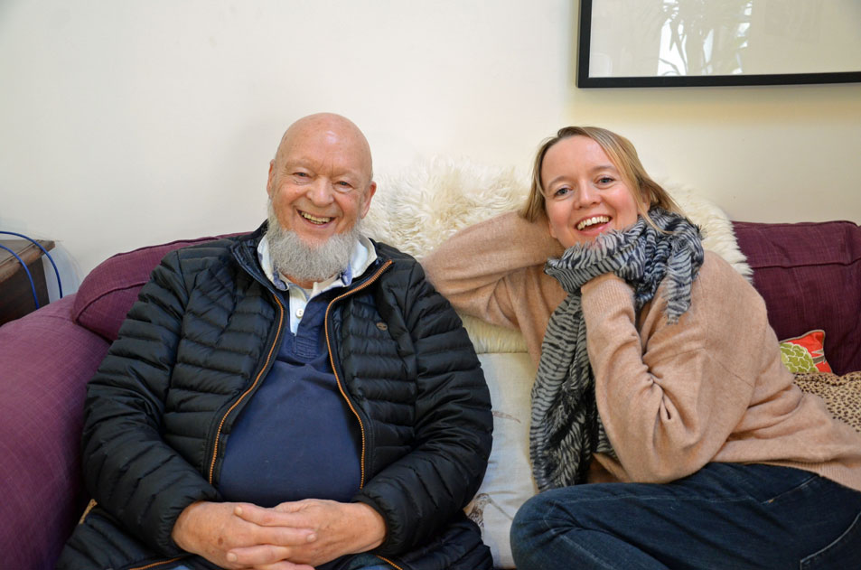 michael-and-emily-eavis-20-jan-17a