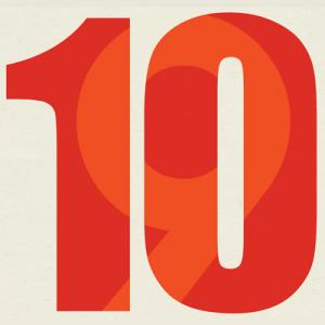 Block9 announce 10th birthday line-up