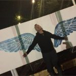 He's no Angel