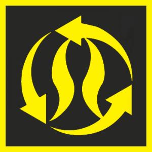 Shangri-La 2017: Re-cycle – Re-use – Re-sist