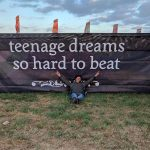 Teenage Dreams