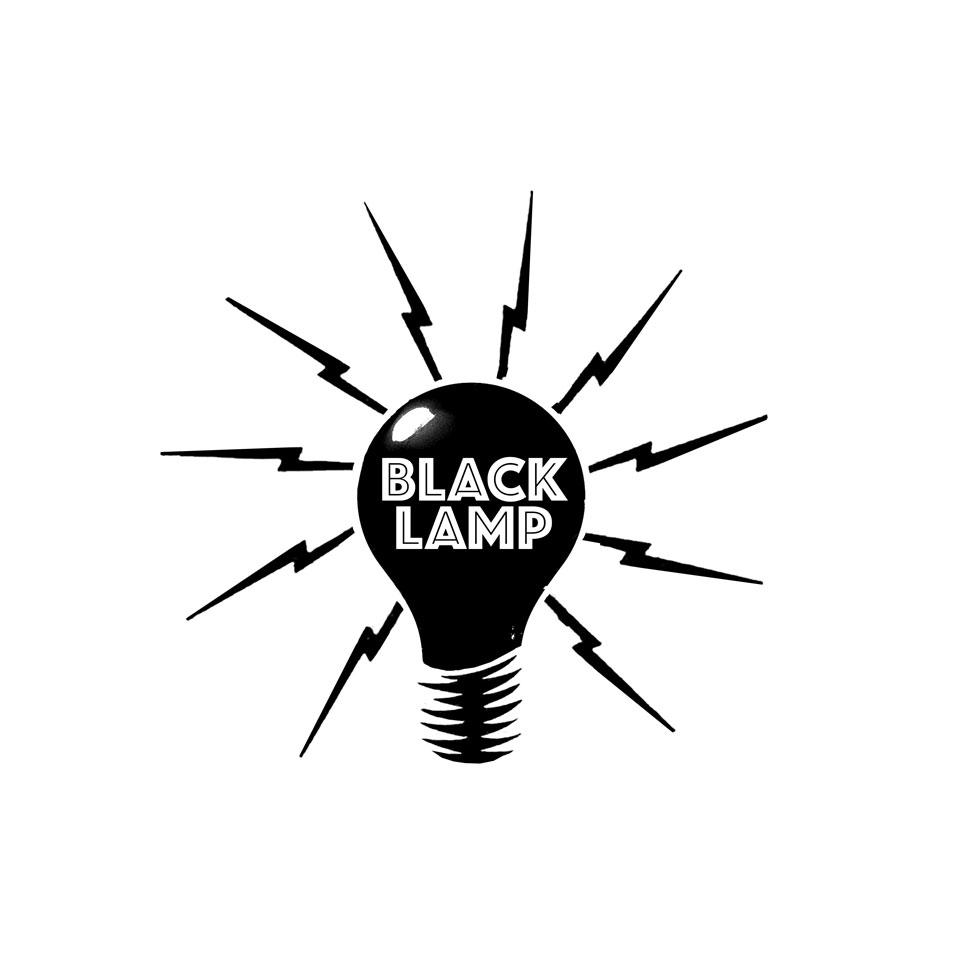 Black-Lamp-Logoaa