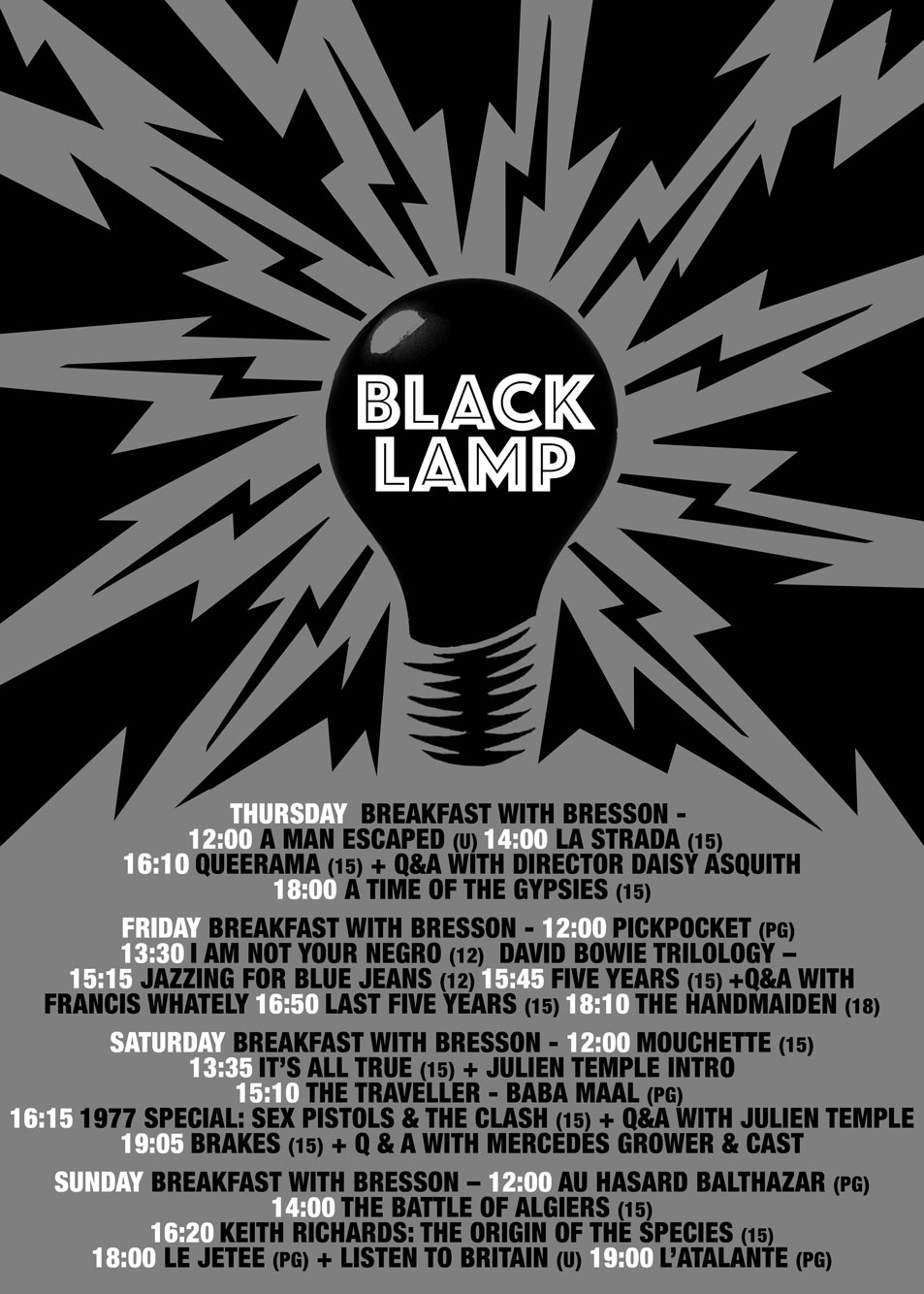 CINER---BLACK-LAMP-Poster-(1)a