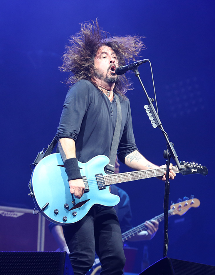 Foo_Fighters_002
