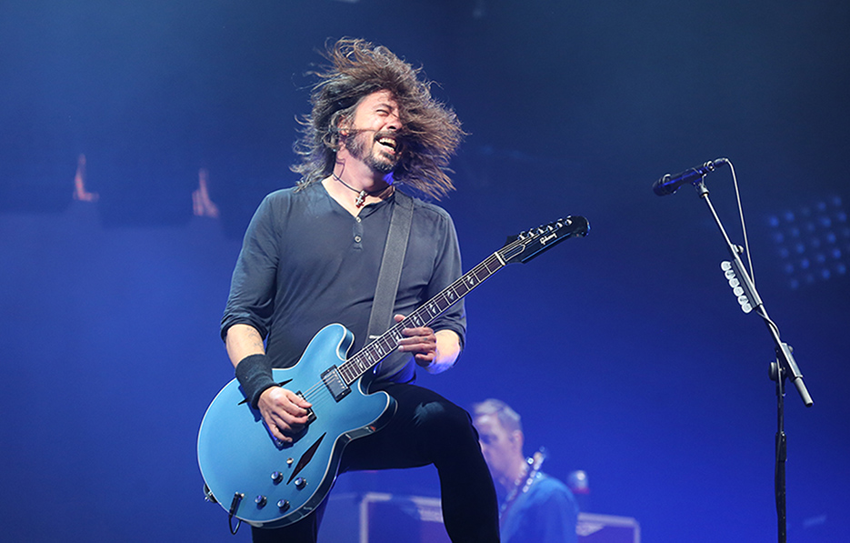 Foo_Fighters_003