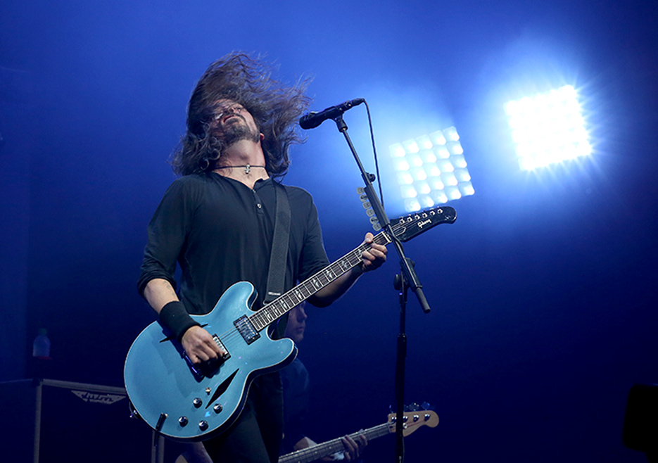 Foo_Fighters_004