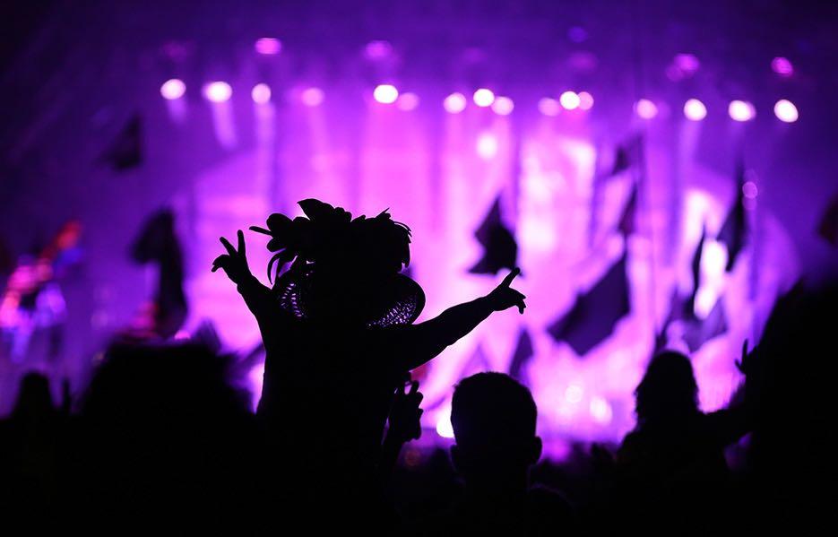 Friday_Festival_016