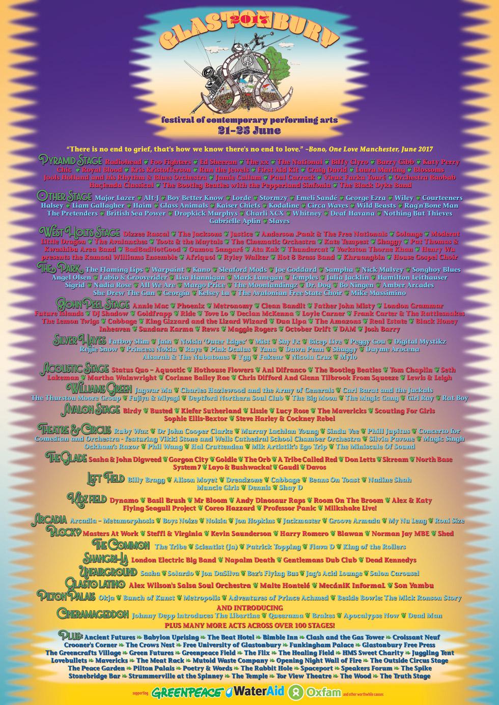 Poster17-v6