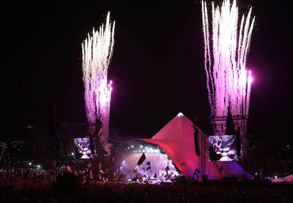 Saturday_Festival_016 (1)
