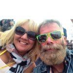 Loving ❤️ Glastonbury