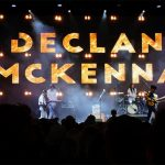Declan McKenna on the John Peel stage 2017 - nice set!! :))