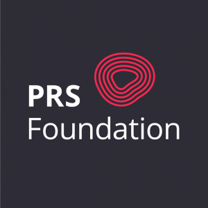 Talent Development Workshops in Bristol with PRS Foundation