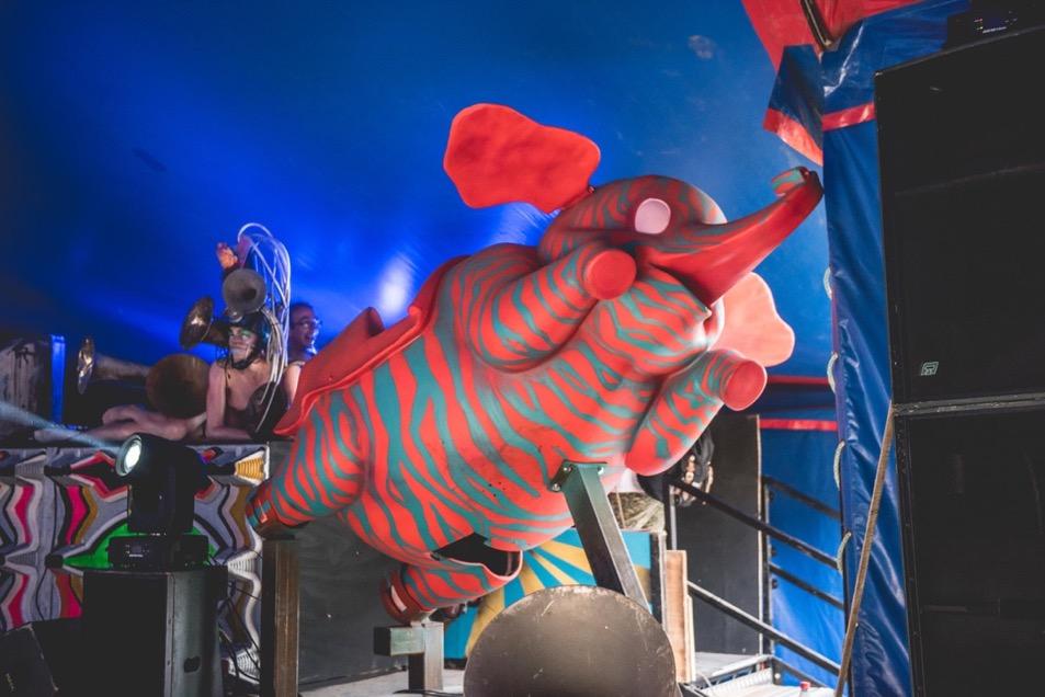 4 Dumbo (1)