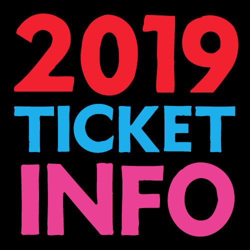 glastonbury 2019 tickets on sale in october glastonbury festival