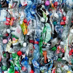 Plastic drinks bottles will not be available at Glastonbury 2019
