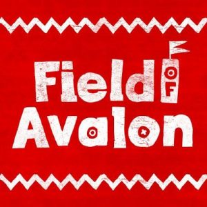 The Field Of Avalon's 2019 line-up is here