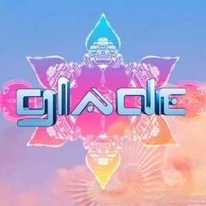 The Glade's 2019 line-up is here