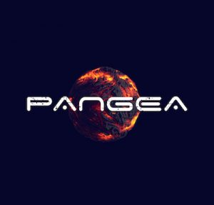 Arcadia's Pangea: a primordial world of infinite possibility