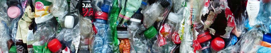 No plastic drinks bottles at Glastonbury 2019