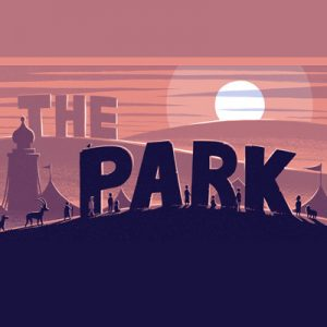 The Park returns for 2019 with new creations and locations!