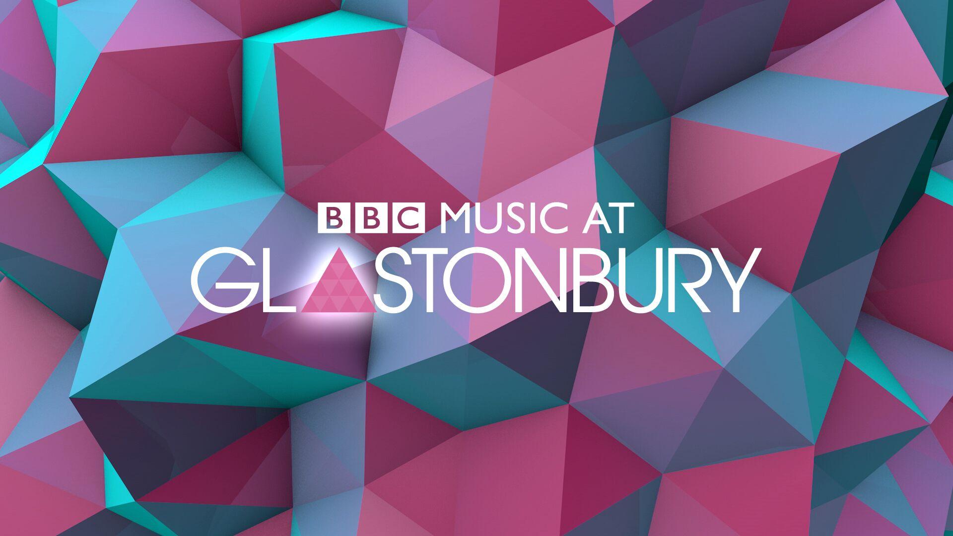 Watch and Listen to Glastonbury on the BBC | Glastonbury Festival