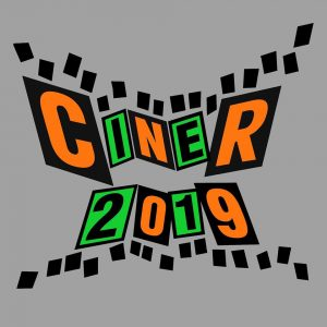 Cineramageddon back for 2019 – and open for bookings now!