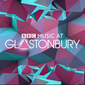 Watch and Listen to Glastonbury on the BBC