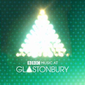 The BBC announces its Glastonbury 2019 broadcast plans