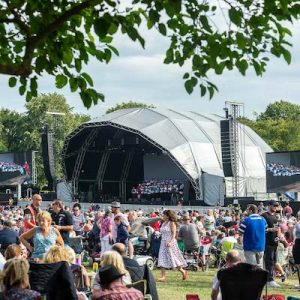 2020 Abbey Extravaganza date confirmed – ticket vouchers on sale